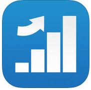 Apps de Ipad para trabajar: uSell