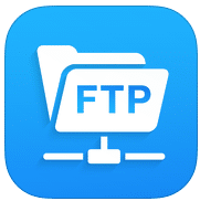 Apps d'Ipad per treballar: FTPManager