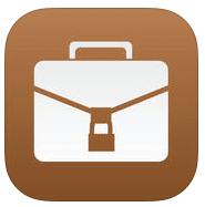 Estas son las mejores apps de iPad para empresas que han hecho agilizar procesos, incrementar el beneficio y las ventas