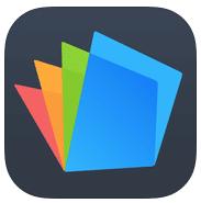 Apps de Ipad para trabajar: Status Board