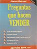 Ebook sobre vendes: Preguntes que fan vendre (P. Rataud)