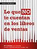 Ebook sobre vendes: El que no t'expliquen els llibres de vendes (Mónica Mendoza)