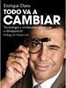 Ebook sobre vendes: Tot canviarà: Tecnologia i evolució(Enrique Dans)