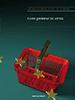 Ebook sobre vendes: Com gestionar les vendes (BIC Galicia)