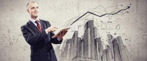 ¿Qué es un CRM? Un CRM es un Customer Relationship Management, es decir, un software (programa, aplicativo, app) para gestionar la relación que tienen los comerciales con sus clientes