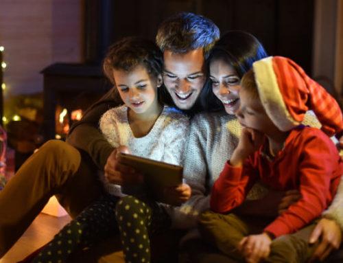 10 Buenos Ebooks sobre ventas para leer esta Navidad