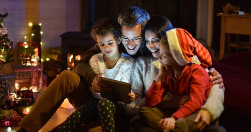 No te pierdas 10 buenos ebooks sobre ventas para esta navidad, la mejor selección de ebooks sobre ventas para que potencies tu empresa y las ventas