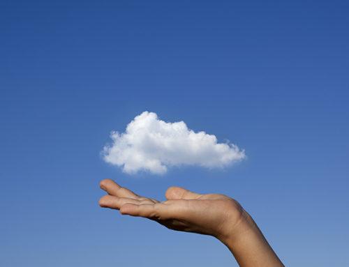 És segur el Cloud Computing? Per a empreses