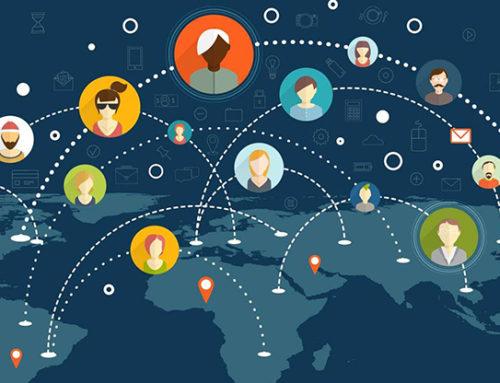 Què és millor per l'equip comercial tenir una plantilla pròpia o fer outsourcing?