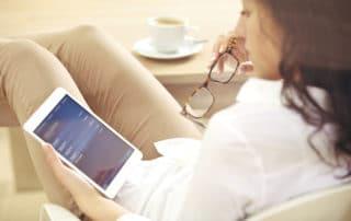 Las apps imprescindibles son una buena herramienta móvil para las PYMES porque les ayuda a potenciar la empresa y la hacen crecer, agilizando tareas y procesos e incrementando las ventas y el beneficio