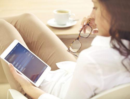 ¿Son las apps imprescindibles para las PYMEs?