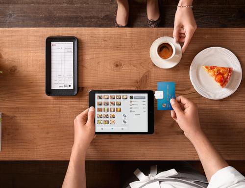 Móviles y tabletas, las estrellas de la movilidad empresarial
