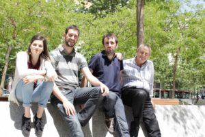 L'Anella entrevista a app2U, mobile experts