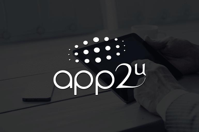 App para comerciales y vendedores