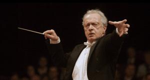 Un Director Comercial de éxito y un Director de Orquesta puede parecer que no tengan nada que ver pero tienen funciones y responsabilidades muy parecidas