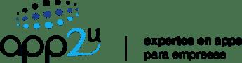 desarrollo aplicaciones moviles barcelona