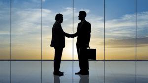 4 consejos para vender más y para sacar más rentabilidad a los clientes actuales