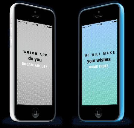 La app que mejor se adapta a tu negocio