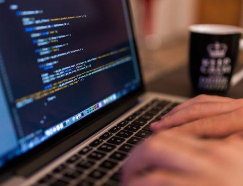 Desarrollo de software a medida: proceso a seguir