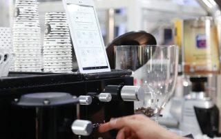 Caso de éxtito en la creación de una aplicación a medida para la empresa Iberital